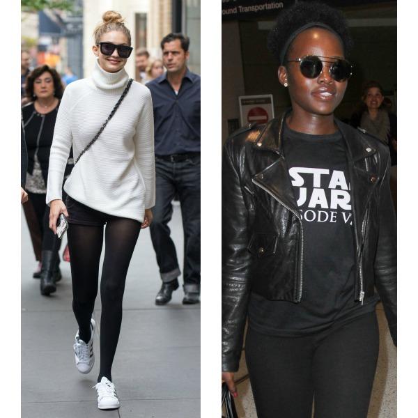 Juegos de vestir ala moda super fashion