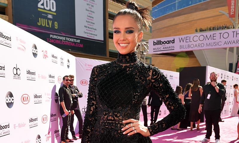 Billboard Music Awards (BBMAs) 2016: 'Look' a 'look', toda la moda de estos premios
