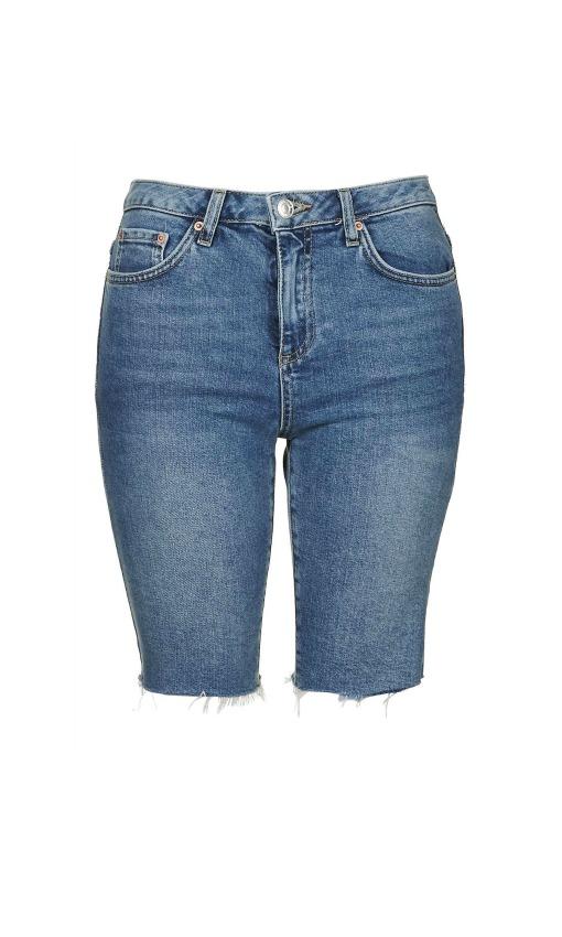114bfe1d87 Guía  short  para acertar con los pantalones cortos este verano - Foto