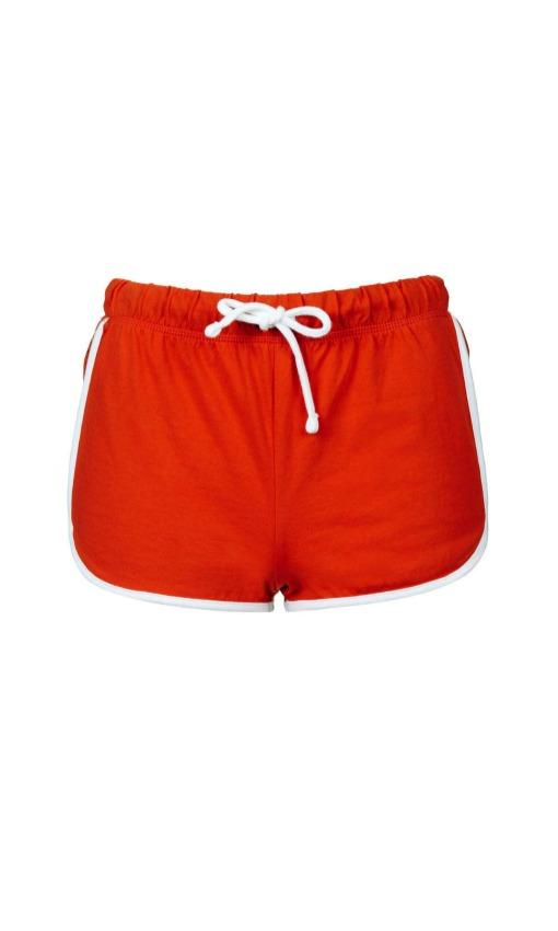 Bajo shorts y bajo faldas - 4 10