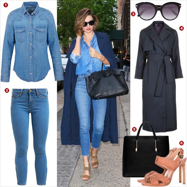 De Vestir Tus En La Oficina 'jeans' Guía También EstiloCómo 1JTFKl3c