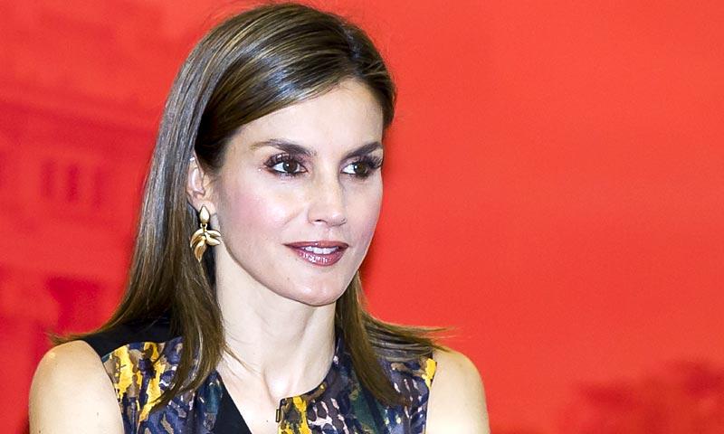 FOTOGALERÍA: Y los mejores 'looks de la realeza esta semana son… ¡Todos, al detalle!
