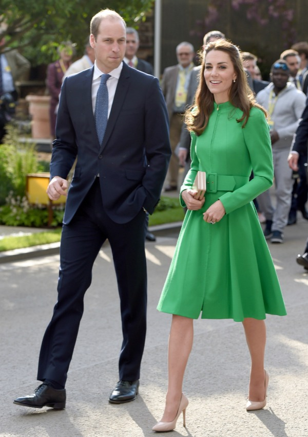 moda-royals-02-a.jpg