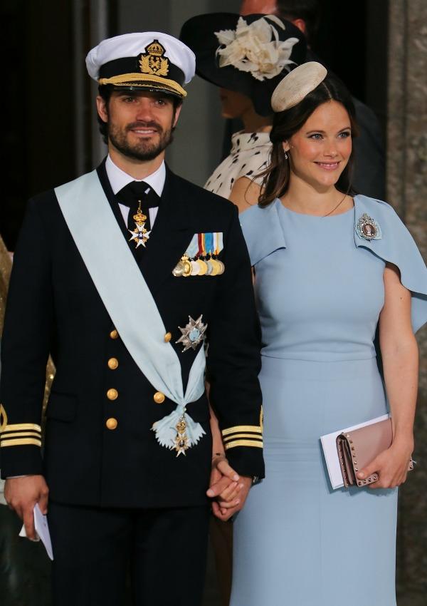 moda-royals-10-a.jpg