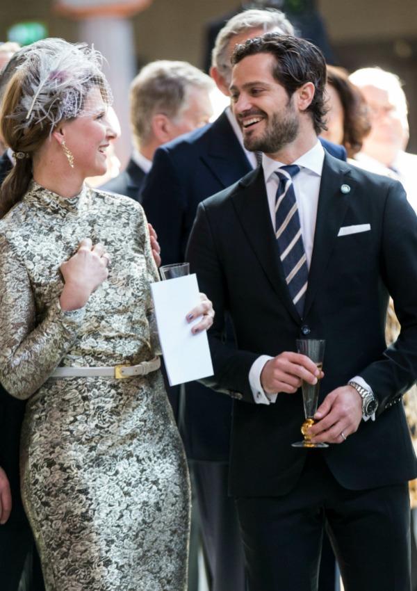 moda-royals-11-a.jpg
