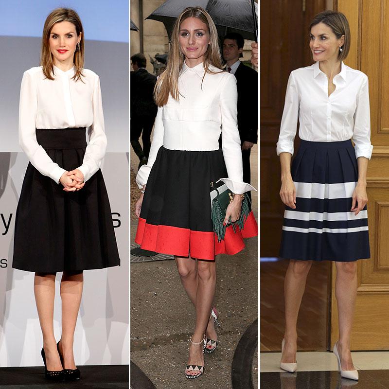 falda_camisa_blanca_1a-a.jpg