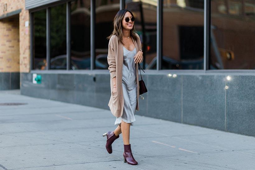 4318c2c27b como llevar vestido lencero oficina 10a  lencero 2a   como llevar vestido lencero oficina 06a  shopping 1a   como llevar vestido lencero oficina 08a ...