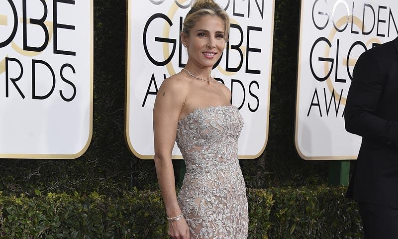 Los mejores 'looks' de los Globo de Oro: ¡Apunta nuestros favoritos!