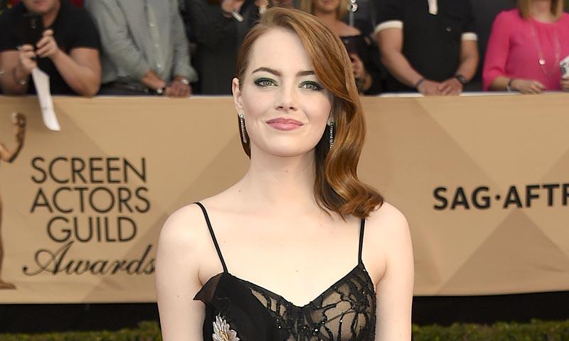 De las nominadas a los Oscar a las actrices de 'Juego de Tronos': ¿Qué 'look' de los SAG Awards llevarías tú?