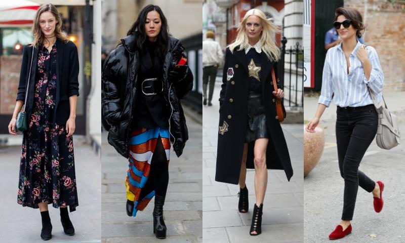 9 trucos de estilo con los que renovar tu 'look' (en segundos)