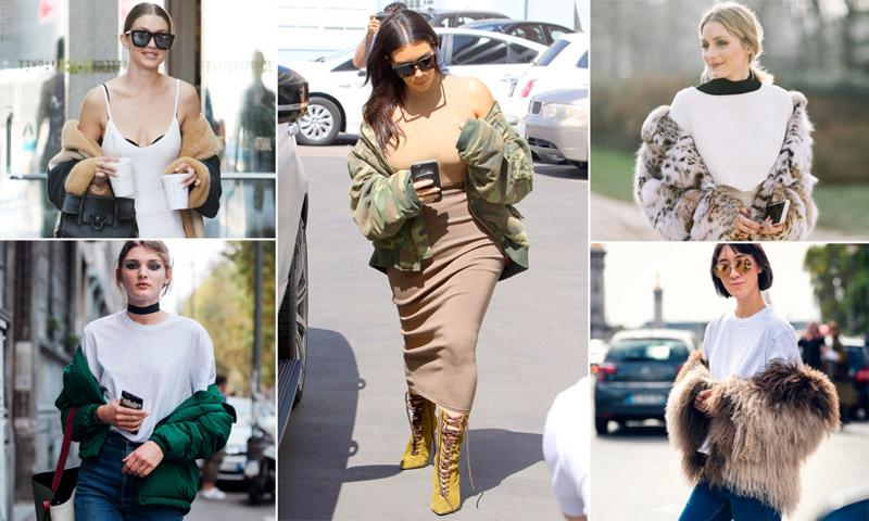 'tip' Al Sabes Estilo Logrado 'contagiar' De Ha Qué Kardashian Kim p1wUq7n