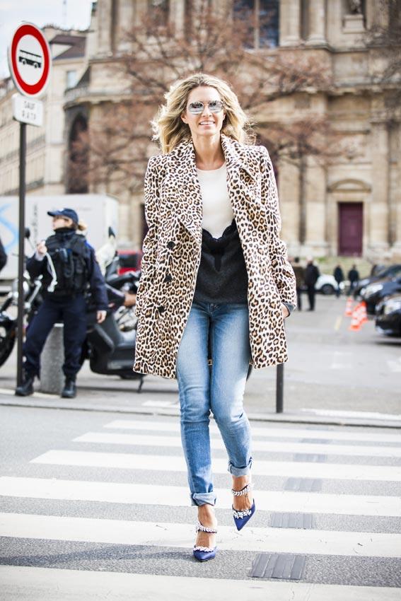 Las 10 tendencias del  streetstyle  parisino que ya puedes llevar (y ... fe445c5fb54
