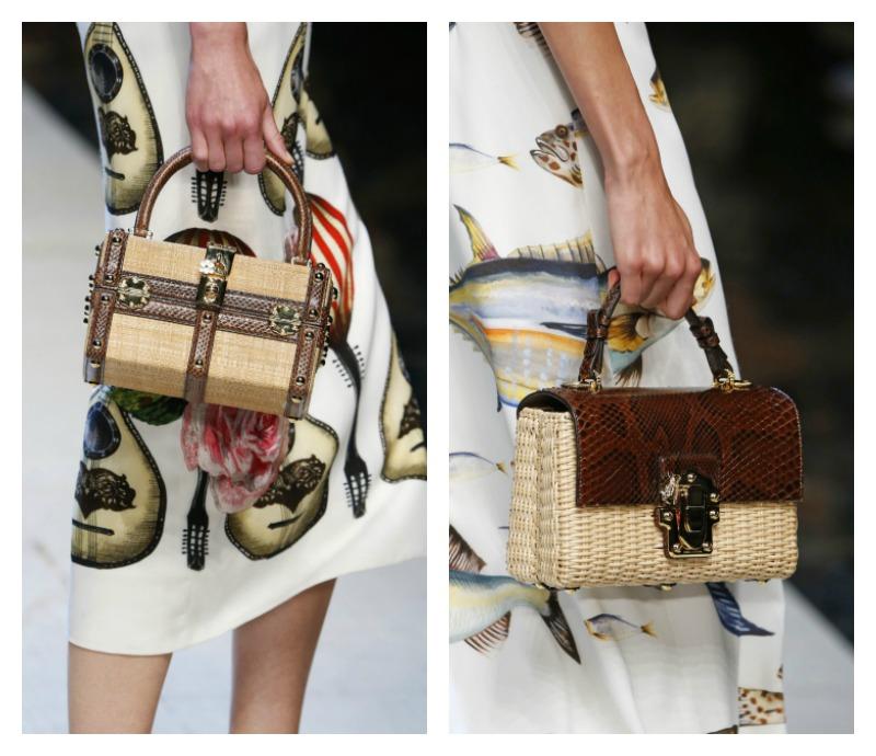 moda-bolso-03a