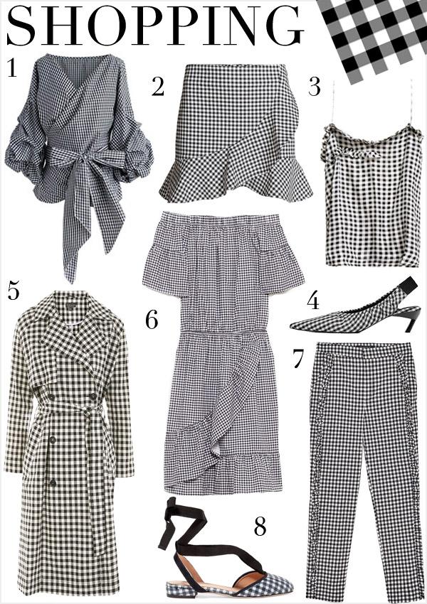 Vestido de cuadros 3 - 1 8