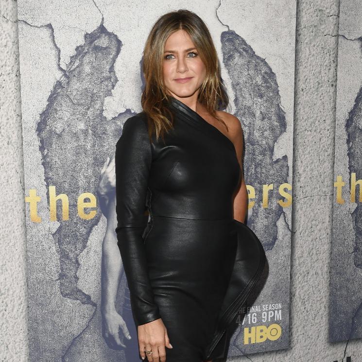 63ea82d44 Jennifer Aniston