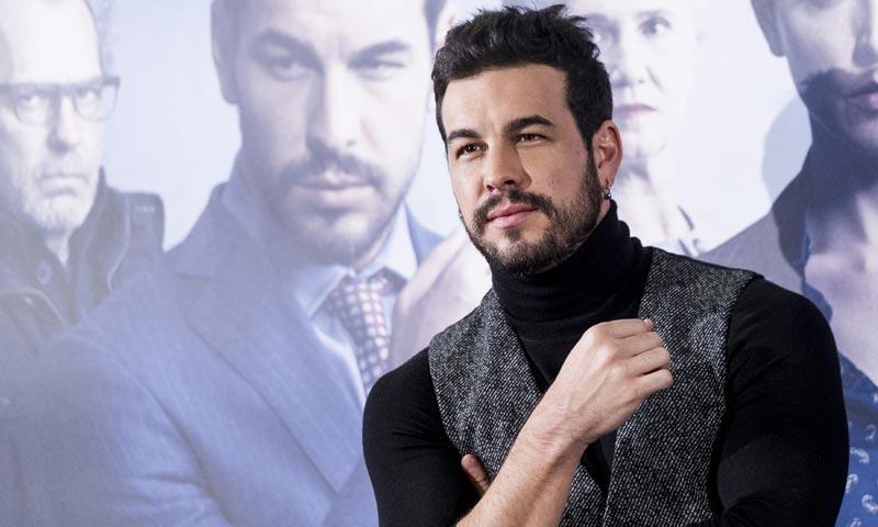 Mario Casas, Quim Gutiérrez, Joel Bosqued… ¿Quiénes son los 15 actores españoles con más estilo?