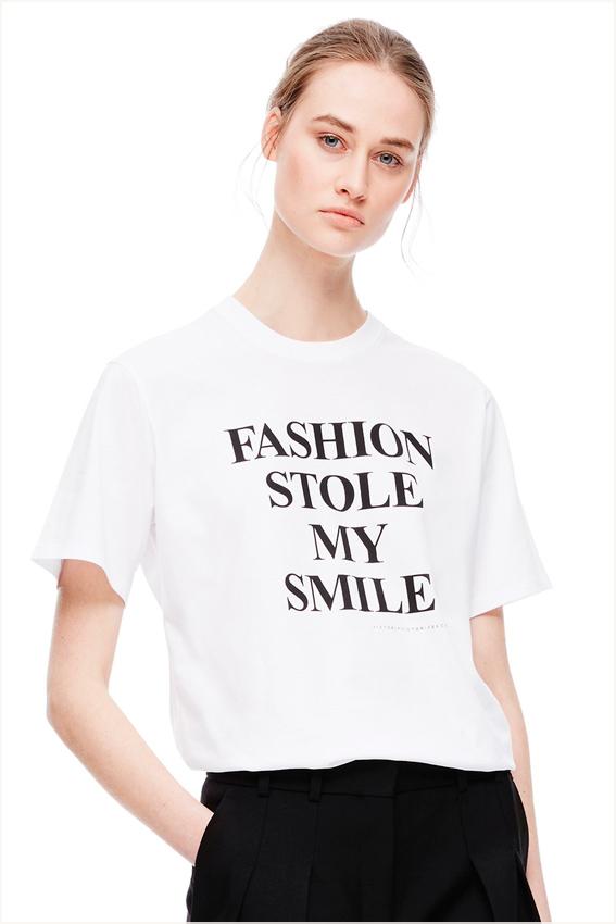 ... camiseta oficina rayas 3a · camiseta oficina mens 1a ·  camiseta oficina mens 2a · camiseta oficina mens 3a ·  camiseta oficina logo 1a ... 783541c2eaad6