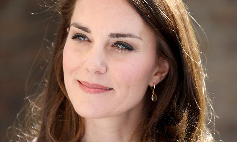 7 ocasiones en las que Kate Middleton arriesgó con su estilo
