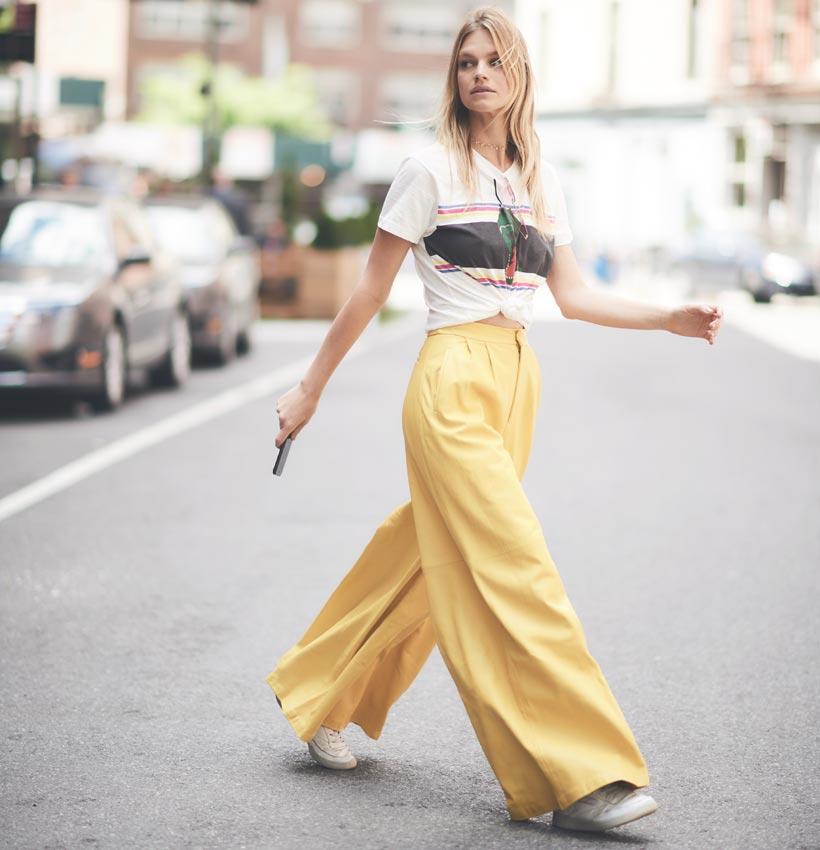 Aciertos y errores: La guía definitiva para vestir bien en el trabajo durante el verano