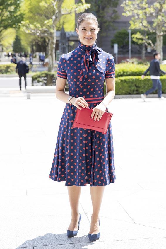 Es la reina Letizia la \'royal\' que más recicla? - Foto 4