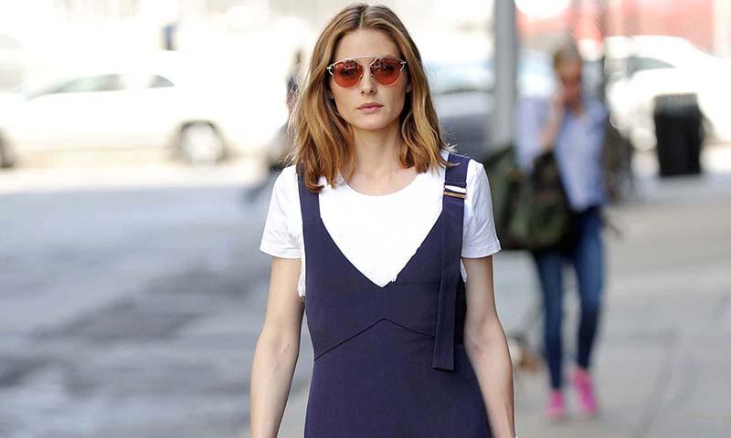 10 looks celebrity de nueva temporada que ya están en Zara