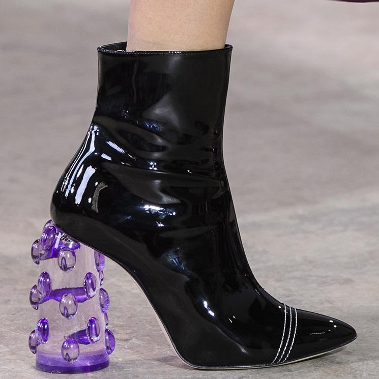 9 Tacón Zapatos Sorpresa Que De Las Tendencias El Y Llevaremos A 5ARjL43