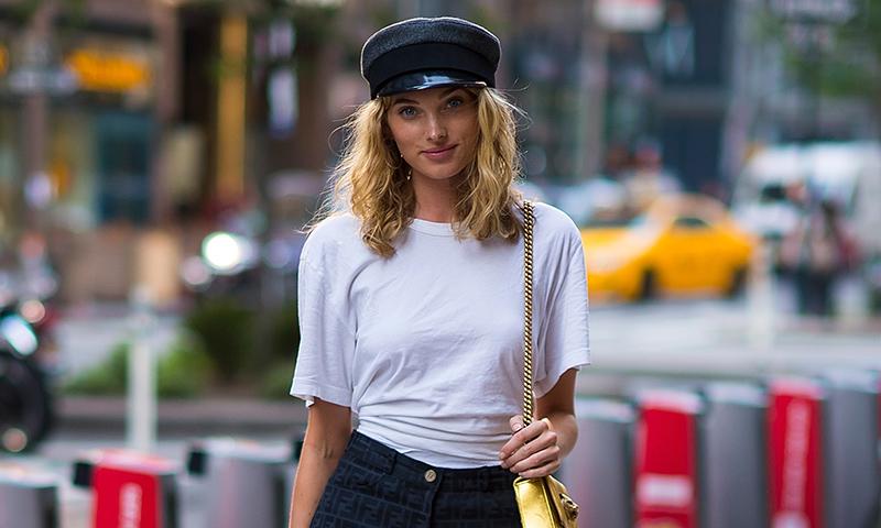 30 looks inspiración para una 'rentrée' llena de estilo