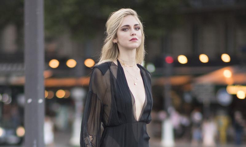 6 vestidos, 6 tendencias: moda para estar perfecta en cinco minutos