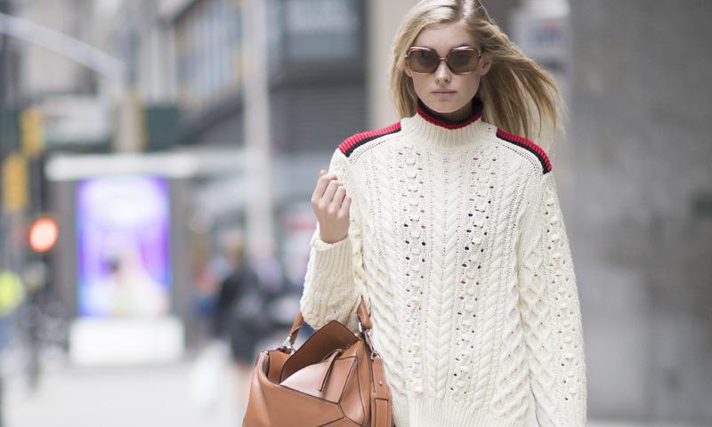 A cada influyente su bolso icono: 5 tendencias que nunca pasan de moda