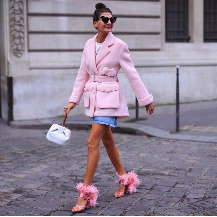 10 Modelos Los Zara Favoritos Las E De Zapatos Versiona 'royals' aExxwO7