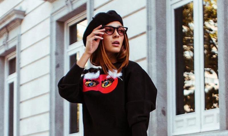Las influyentes españolas a las que seguir si te gusta el estilo de Kendall Jenner