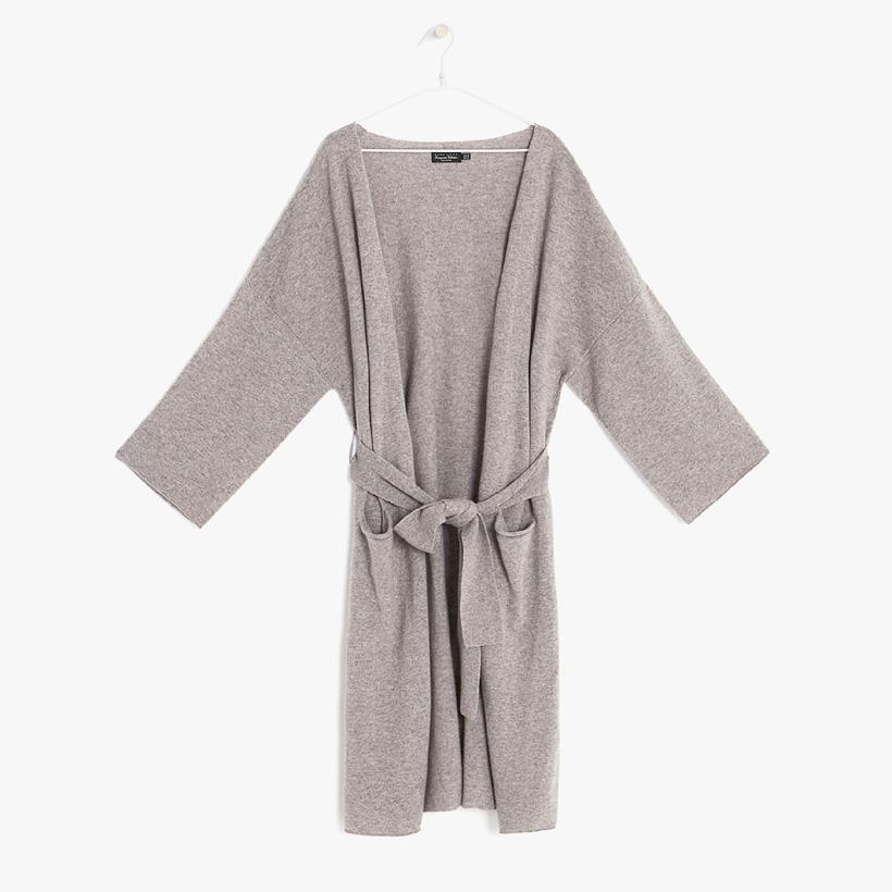 Pijamas Y Lencer 237 A La Nueva Ropa De Estar En Casa Que