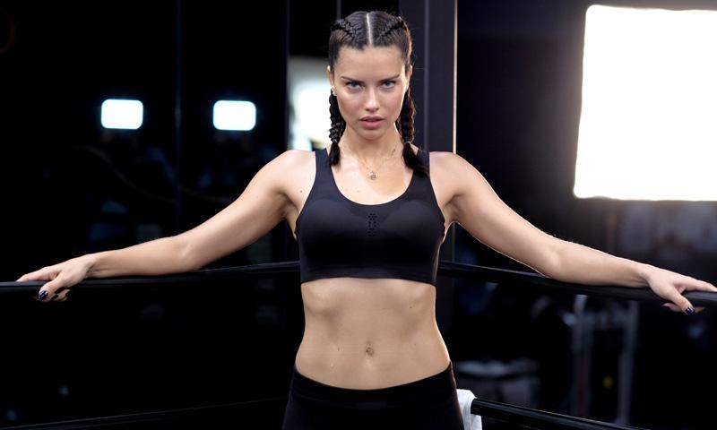 11 razones por las que te apetecerá ir al gimnasio