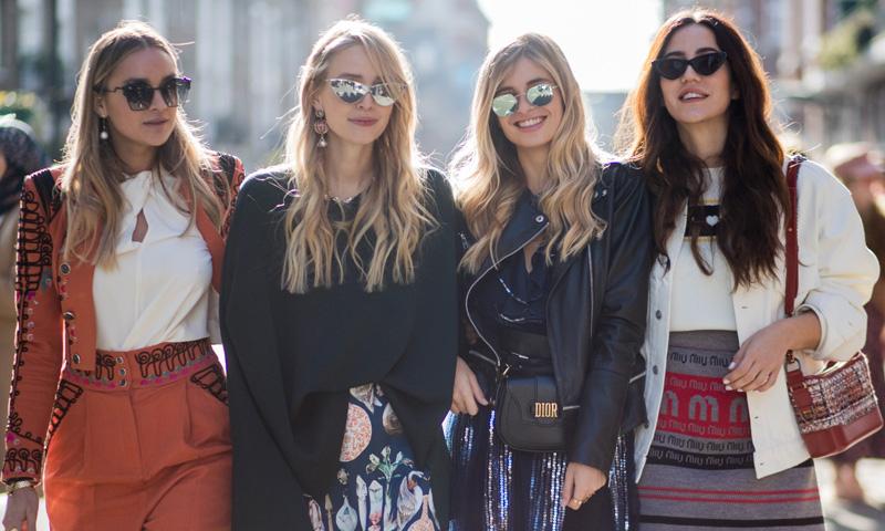Última oportunidad para hacerte con las tendencias de Zara por menos de 30 euros