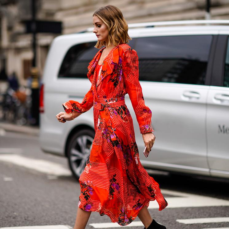 20767f005 ¿Es este el vestido más versátil para primavera según el  street style
