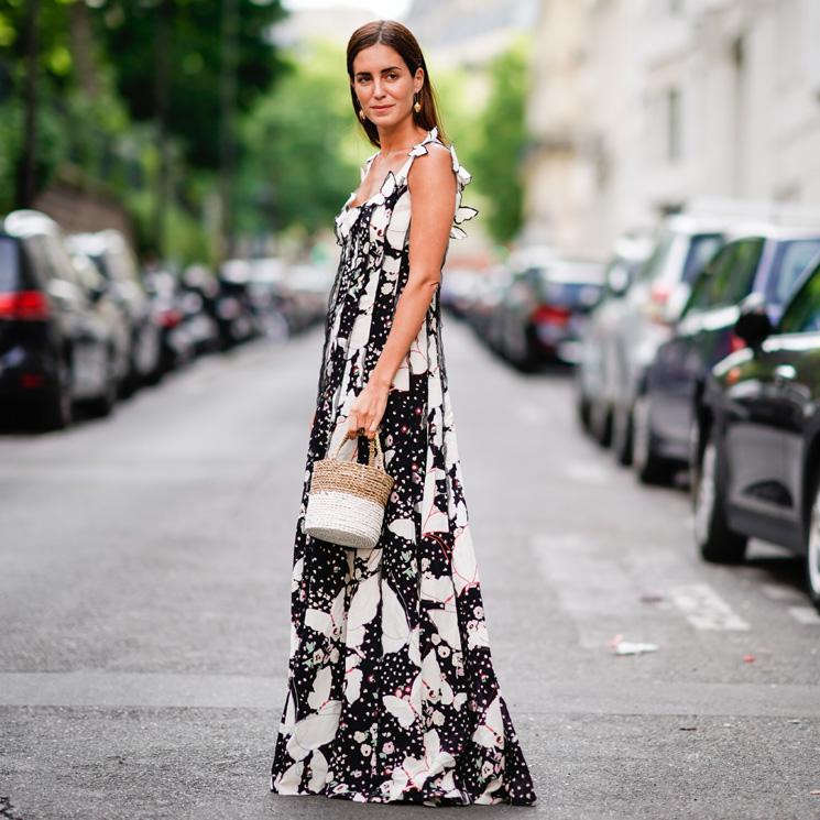74ce371e81c6 Así es el vestido de invitada perfecto si tienes 20, 30 o más de 40 ...