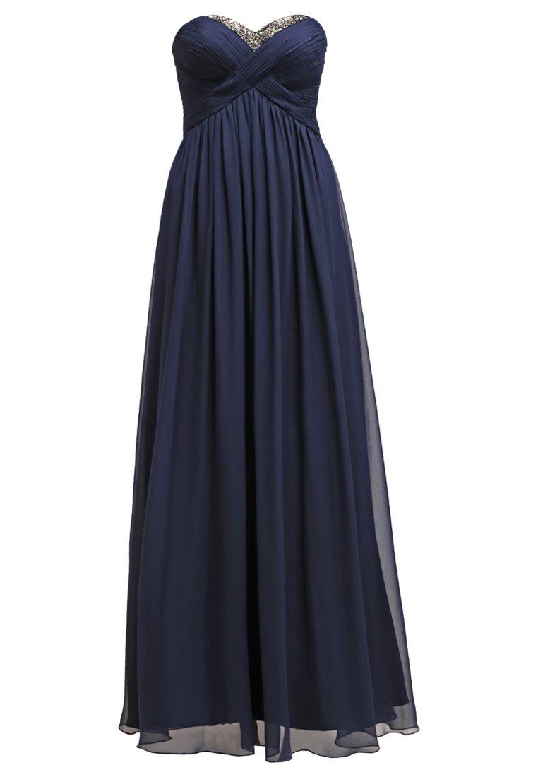 862a30a435 Así es el vestido de invitada perfecto si tienes 20