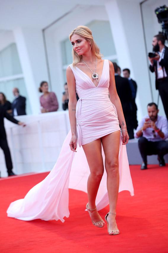 Asombroso Vestidos De Fiesta De Hollywood Ideas Ornamento ...