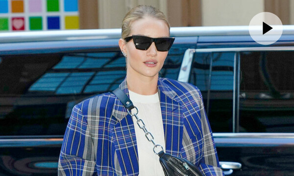 rosie_huntington_witheley1t