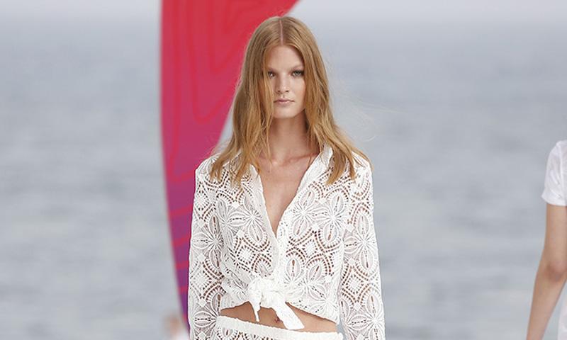 Fashion Weekend Ibiza todas las tendencias que llevarás en tus próximas  vacaciones , Foto