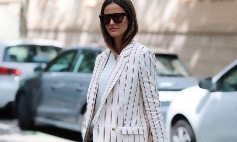 De H&M a Valentino: así son los zapatos más cómodos de la invitada perfecta