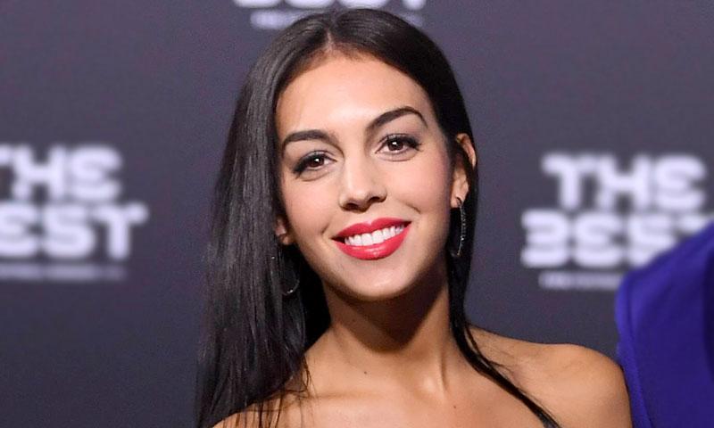 Georgina Rodríguez vs Beyoncé: el duelo de estilo que no esperábamos