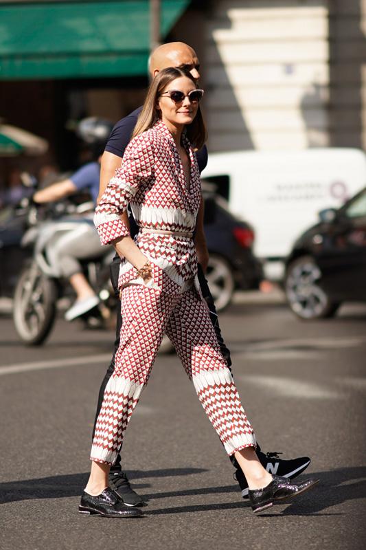 street-style-olivia-palermo-traje-estampado