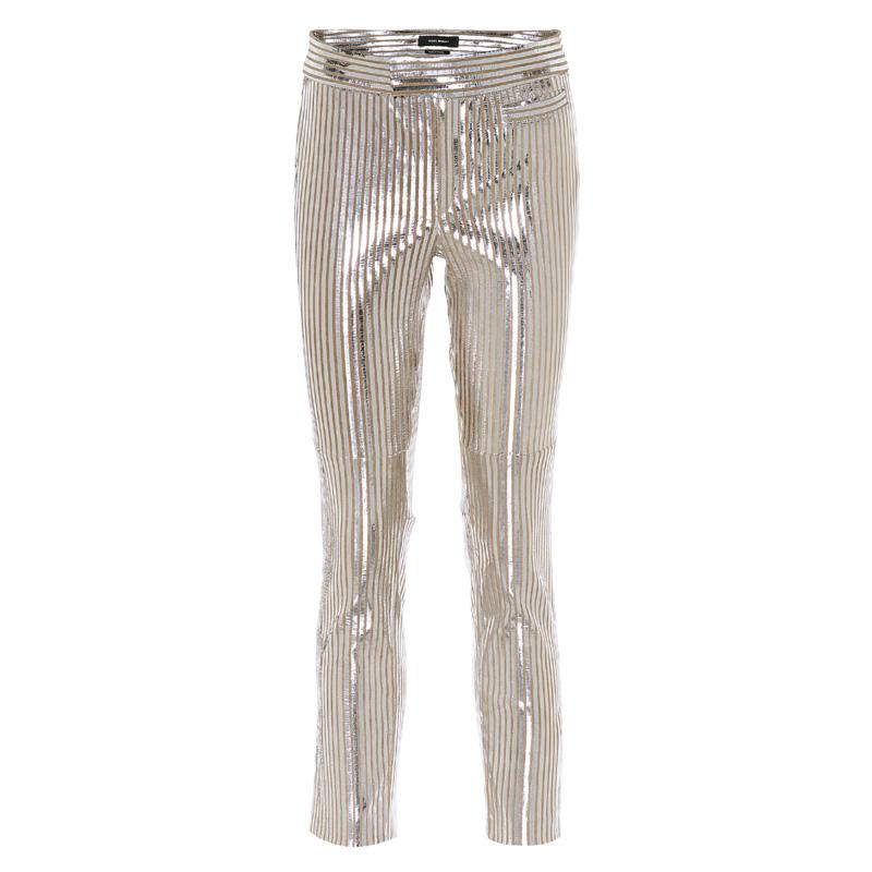 pantalon-isabel-marant