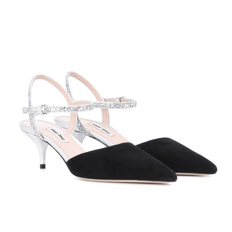 zapatos-miu-miu