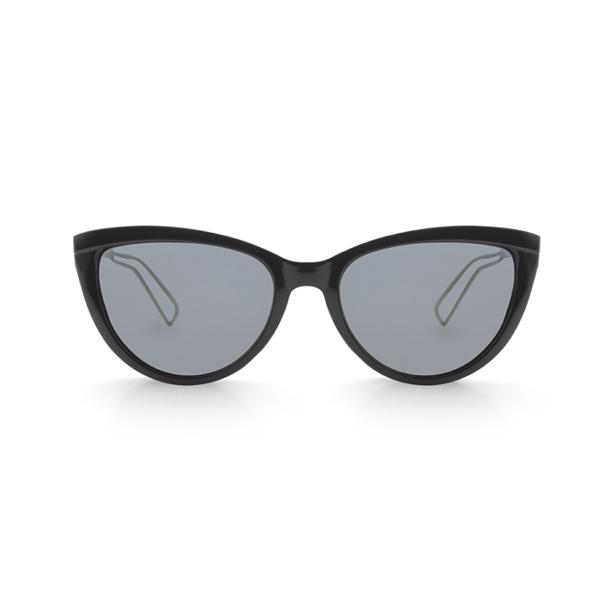 076242ba55 Gafas de sol: las tendencias otoñales que debes conocer - Foto