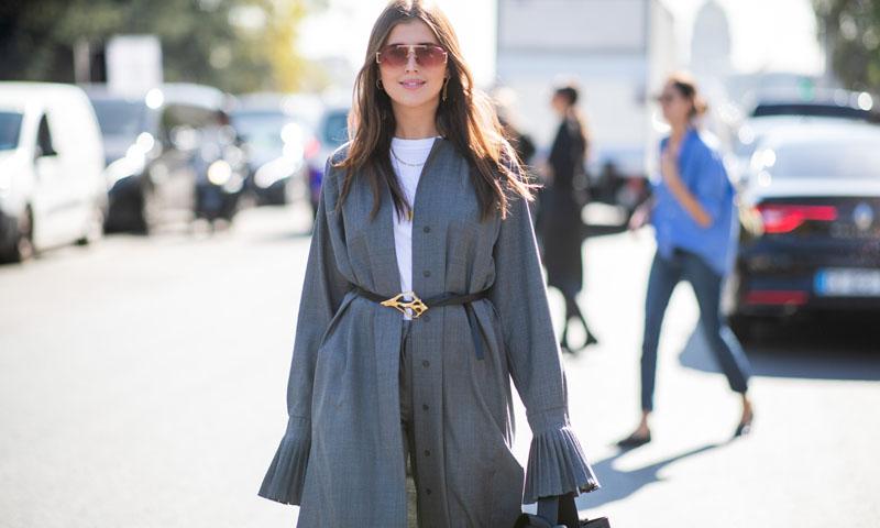 Lo nuevo en gafas de sol: todas las tendencias del otoño
