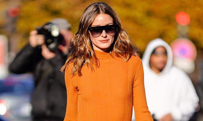 Diez looks de entretiempo directos desde Paris Fashion Week