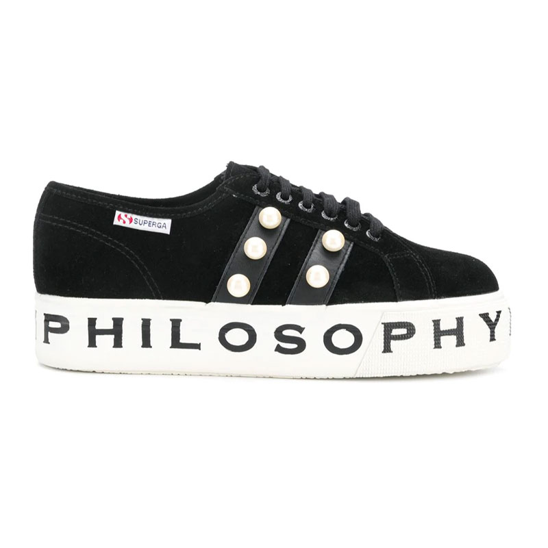 superga-philosophy-zapatill