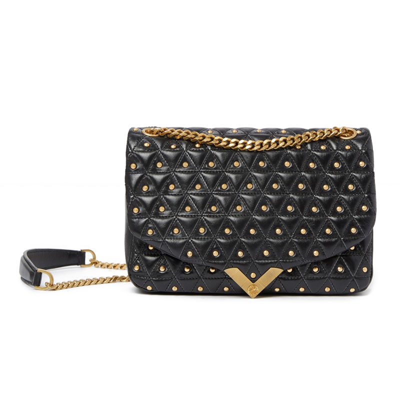 the-kooples-bolso-stella